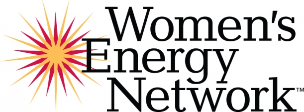 Women's Energy Network Needs Officers!