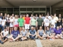 2016 PILS Fall Day of Service