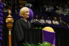 May 15, 2021 LSU Law Commencement